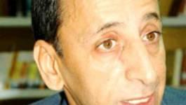 Réhabilitation de Salah Bouakouir : Nacer Boudiaf répond à M. Daho Ould Kablia