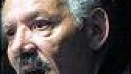 Le général Khaled Nezzar se dit « visé par un complot »