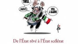 Notre ami Bouteflika : Débat à Toulouse demain mardi avec Mohamed Benchicou