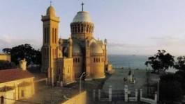 Algérie - liberté de culte : réduction de peine pour un médecin accusé d'avoir soigné des migrants et un prêtre condamné pour prosélytisme