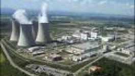 Le nucléaire algérien et le bavardage de Chakib Khelil (3ère partie)