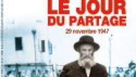 Benchicou au forum du Nouvel Obs : Sarkozy, Mohamed Chérif Abbas et nos harragas?.