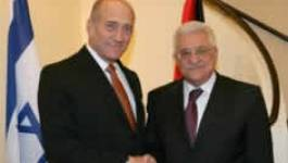 Israël voit dans l'UPM une étape dans la normalisation avec les pays arabes