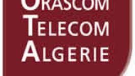 Comment Bouteflika a permis à  Orascom de piller l'Algérie