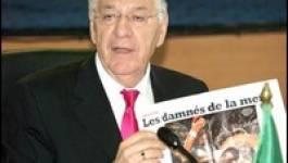 Cinq partis accusent :  « Ould Abbès manipule l'argent de l'Etat ! »