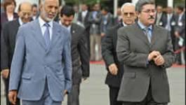 Algérie –Troisième mandat : L'étrange déclaration d'Ouyahia