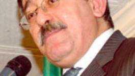 Gaspillage et corruption : Ouyahia s'en va-t-en guerre