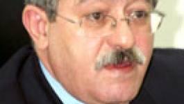 Terrorisme et islamisme : le parti d'Ouyahia adopte une position anti-Belkhadem
