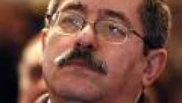 Algérie :  Ouyahia le liquidateur revient aux Affaires !