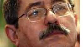 """Révision de la constitution : """"Tout sera bouclé avant fin novembre"""" annonce Ouyahia"""