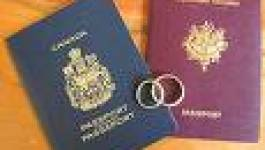 L'Algérie premier pays pourvoyeur d'immigrants au Québec