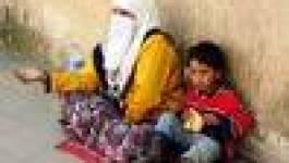 Cette Algérie dont on ne parle pas                                  Par Hassan Zerrouky