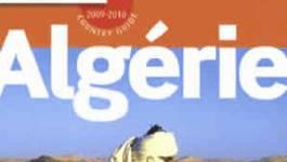 """REVELATION : """"Le «Petit Futé» a été validé par le bureau de la censure des autorités algériennes !"""""""