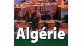"""""""Algérie, bienvenue au pays de la mafia politico-financière"""" : Les vérités amères du """"Petit fûté"""""""