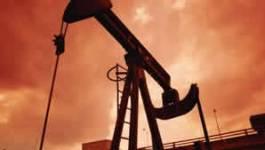 Nous reste-t-il vraiment du pétrole ?