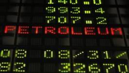 Le pétrole sous les 37 dollars à New-York : l'OPEP a-t-elle encore un poids ?