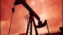 Historique : le baril de pétrole atteint 100 dollars  !