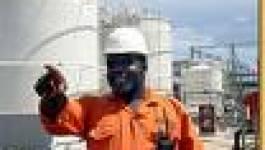Contrats de complaisance et pots-de-vin chez Chakib Khelil : 104 cadres de Sonatrach auditionnés par la justice, 18 en liberté provisoire