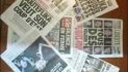 Presse, TV, libertés : Les nouvelles promesses de Bouteflika