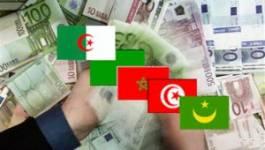 Presse au Maghreb, des organisations maghrébines condamnent la pression financière, politique et sécuritaire