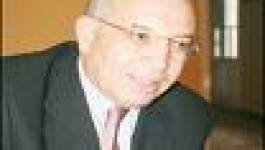 FORUM DU MATIN : Abdelaziz Rahabi répond à vos questions