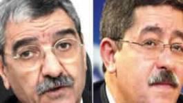 Polémique Ouyahia-RCD : Crise significative ou comédie de pouvoir ?