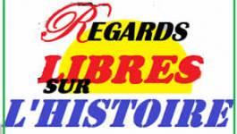 """Daho Djerbal, historien : """"Tout est fait dans les manuels scolaires comme dans les publications soutenues par le pouvoir pour désamorcer le caractère révolutionnaire  11 décembre 1960"""""""