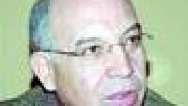 DANS LA BOITE DU MATIN : Abdelaziz Rehabi