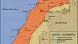 Sahara occidental : qu'a voulu dire Bouteflika ?