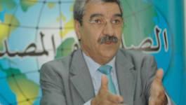 """Réuni hier : le RCD laisse entendre sa participation aux présidentielles de 2009 et exige """"un contrôle par la communauté internationale"""""""