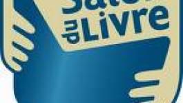 Une fréquentation en baisse : le Salon du livre de Paris 2008 a souffert du boycottage