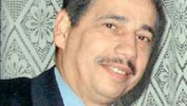 Rebondissement dans l'affaire Mecili-Hasseni - PARTIE 2 : LA CONVERSATION SAMRAOUI-DRS