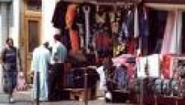 Algérie-Reportage : Rencontre avec les harragas qui ont réussi à « passer » (3ère Partie)