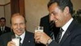 « Les pays Maghrébins pourraient se retirer de l'Union pour la Méditerranée »