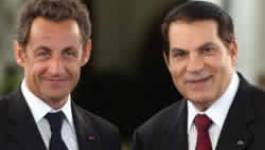 Sarkozy donne son satisfecit à Ben Ali : Les militants tunisiens des droits de l'homme trahis