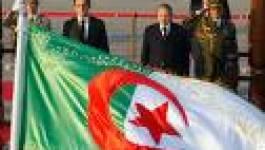 Opinion : Bouteflika veut placer l'Algérie sous protectorat français