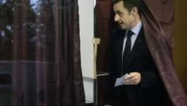 """France-Elections municipales : Pour la presse internationale,  Sarkozy a subi son premier """"revers électoral"""""""