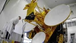 Eutelsat censure une radio libre en Algérie et en Tunisie