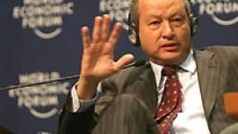 Quand Sawiris accuse Bouteflkika, il parle en connaisseur