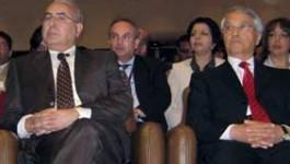 La cour refuse la liberté provisoire, Sonatrach se constitue partie civile contre eux : les inculpés dans de sales draps