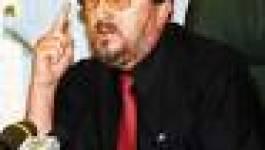 Algérie, un régime dépassé. 2. L'exemple Sidi Said