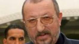 """Abdelmadjid Sidi Said """"ordonne"""" le gel de tous les mouvements de protestations"""