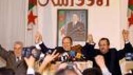 Crise à l'UGTA : Sidi Saïd, discrédité, réélu mais le vrai chef serait l'adjoint à désigner le 9 avril