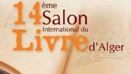 Le salon du livre d'Alger 2009, un arbre qui cache la forêt