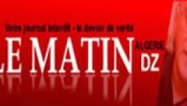 Algérie : Le site Le Matin DZ franchit le cap des 3 millions de visites et atteint un million de visites par mois