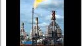 Algérie-corruption pétrolière : Comment réagir ? (Partie 3 )
