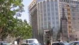 Algérie-corruption pétrolière : Sonatrach jugée suspecte  (Partie 2)