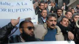Grève en gestation dans la Fonction publique : Salaires et Statuts au menu de la protestation