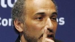 Bouteflika, FIS, Iran, Obama : Le point de vue de Tariq Ramadhan