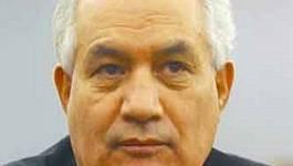 Affaire de drogue : Le fils du ministre de la Justice sous contrôle judiciaire